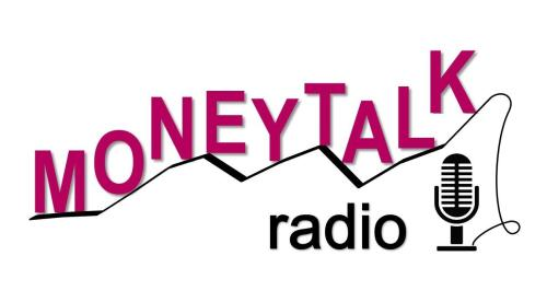 MoneyTalk Radio Logo