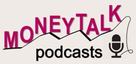 MoneyTalk Podcast Logo [homepage]